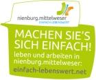 einfach-lebenswert.net - Logo©WIN Wirtschaftsförderung im Landkreis Nienburg/Weser GmbH, Rühmkorffstraße 12, 31582 Nienburg, Telefon: +49 5021 887772-0, Telefax: +49 5021 887772-1, Email: info@win-nienburg.de, Internet: www.win-nienburg.de