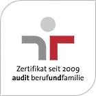 audit berufundfamilie©Hertie Stiftung