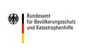 Bundesamt für Bevölkerungsschutz und Katastrophenhilfe (BBK)©Bundesamt für Bevölkerungsschutz und Katastrophenhilfe