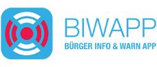 BIWAPPslider