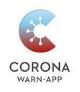 Corona-Apps©Landkreis Nienburg/Weser