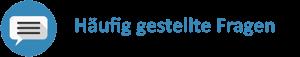 Corona FAQ©Landkreis Nienburg/Weser