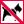 Hunde verboten (Piktogramm)©Landkreis Nienburg/Weser