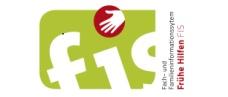 Fach- und Familieninformationssystem Frühe Hilfen