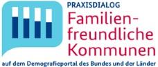 Praxisdialog