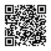 Schulausfall - QR-Code Android © Nolis
