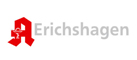 Apotheke Erichshagen