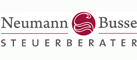 Neumann & Busse Steuerberater