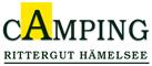 Campingplatz Rittergut Hämelsee
