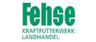 Bruno Fehse u. Sohn GmbH & Co. KG