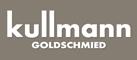 Goldschmiede Kullmann