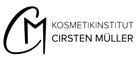 Kosmetikinstitut Cirsten Müller