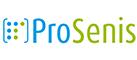 ProSenis GmbH - Seniorendomizil Im Meerbachbogen