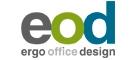 ergo office design GmbH