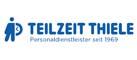 Teilzeit Thiele GmbH