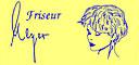 Friseur Meyer GbR