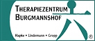 Therapiezentrum Burgmannshof