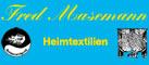 Fred Masemann Heimtextilien