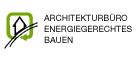 ARCHITEKTURBÜRO ENERGIEGERECHT BAUEN