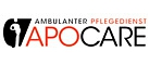 APOCARE Ambulanter Pflegedienst