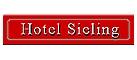 Hotel Gasthof G. H. Sieling