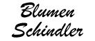 Blumen- Schindler