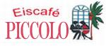 Eiscafé Piccolo