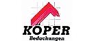 Köper Bedachungen GmbH