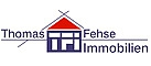 Thomas Fehse Immobilien