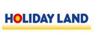 HOLIDAY LAND Neues Reisebüro GmbH