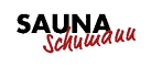 Sauna Schumann