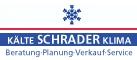 Kälte - Klima Schrader GmbH