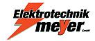 Meyer GmbH Elektrotechnik