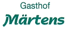 Gasthof Märtens