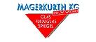 Magerkurth KG Inh. W. Weinert