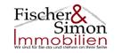 Fischer & Simon GmbH Immobilien