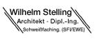 1 & n Büro für Bauplanung und Konstruktion · Wilhelm Stelling