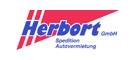 Herbort GmbH Spedition Autovermietung