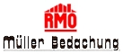 Müller Bedachung GmbH