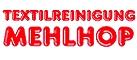 Textilreinigung Mehlhop