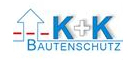 K+K Bautenschutz- Leckortung