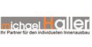 Tischlerei Michael Haller