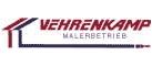 Malereibetrieb Vehrenkamp GmbH & Co.KG.