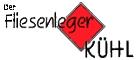 Der Fliesenleger Kühl GmbH