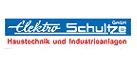 Elektro Schultze GmbH