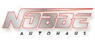 Autohaus Ferdinand Nobbe GmbH