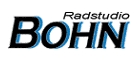 Radstudio Bohn