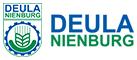 Deula-Nienburg GmbH