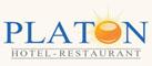Platon Hotel-Restaurant