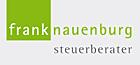 Frank Nauenburg Steuerberater